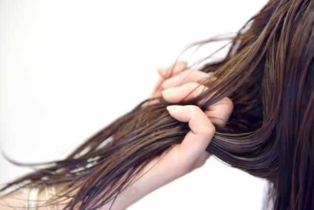 年齢・髪質・悩みに応じたご提案をいたします!